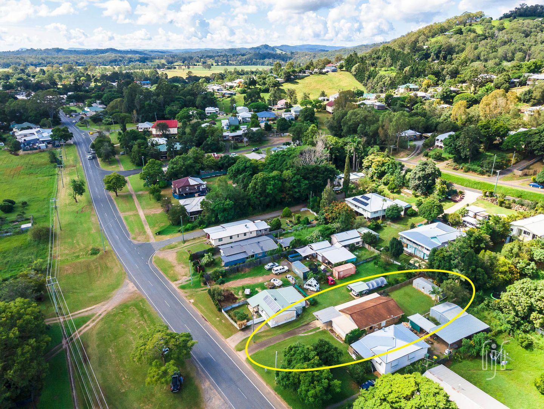 62 Yabba Creek Road, Imbil QLD 4570, Image 2