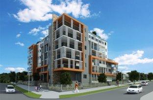 22 / 43-49 Devitt Street, Blacktown NSW 2148