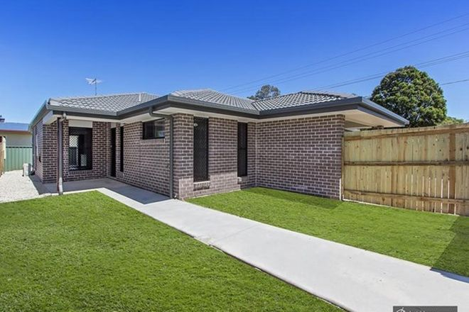 Picture of 31 Butcher Ave, LAWNTON QLD 4501