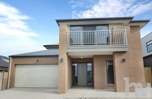 Picture of 8 Eaglesnest Drive, Curlewis VIC 3222