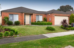 Picture of 18 Tralee Circuit, Narre Warren VIC 3805