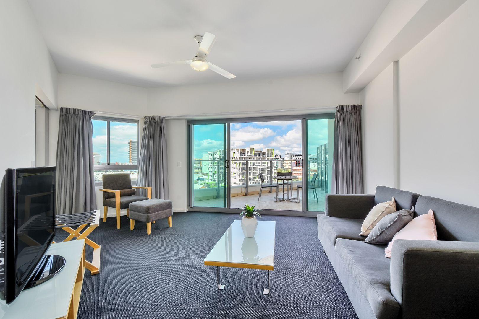610/43 Knuckey Street, Darwin City NT 0800, Image 2
