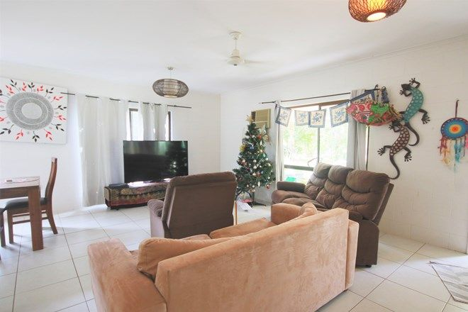 Picture of 20 Martinuzzi Close, NEW HARBOURLINE QLD 4858