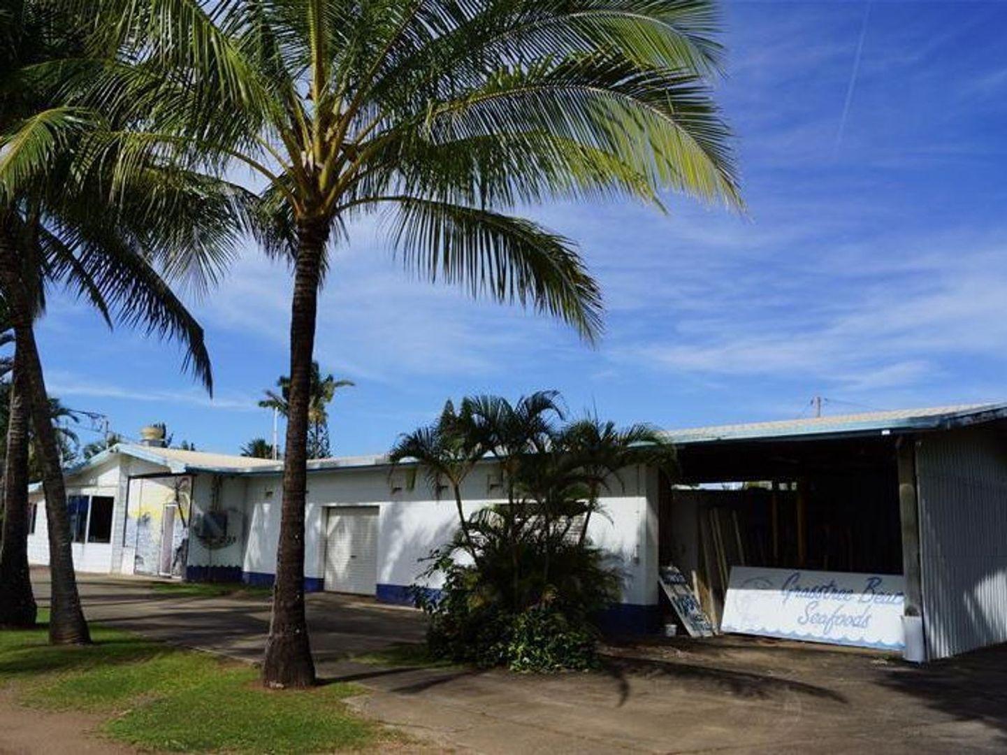 33 Zelma Street, Grasstree Beach QLD 4740, Image 1