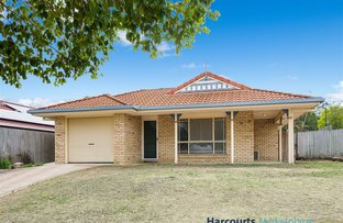 Picture of 1 Newton Place, Wacol QLD 4076