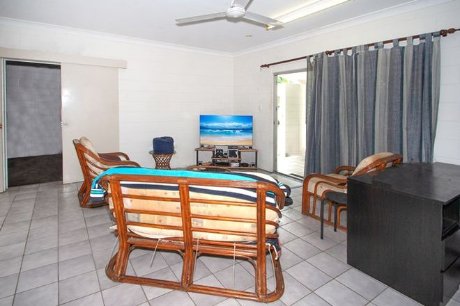 Picture of 30 Golden Grove Drive, BENTLEY PARK QLD 4869