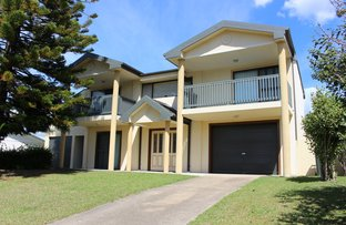 Picture of 6 Johnson Place, Surf Beach NSW 2536