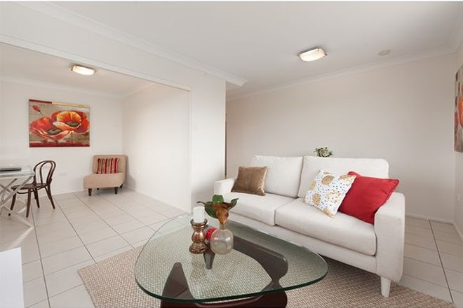 Picture of 2/2 Biarra Street, YEERONGPILLY QLD 4105