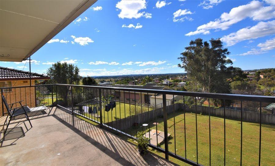 25 Roberts Drive, South Grafton NSW 2460, Image 1