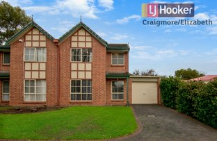 Picture of 4/84 Woodford Road, Elizabeth North SA 5113