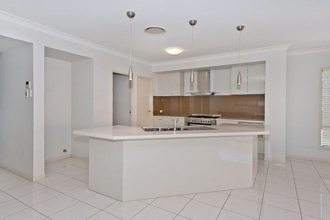 Picture of 230 Ellison Road, GEEBUNG QLD 4034