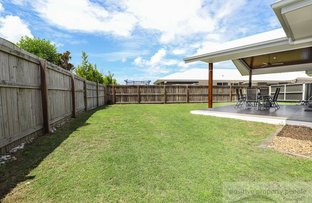 Picture of 11 Olive Circuit, Caloundra West QLD 4551