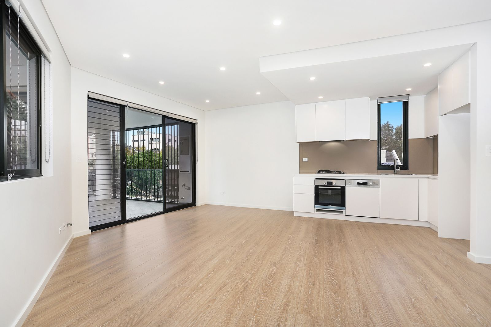 2/10A Kynaston Avenue, Randwick NSW 2031, Image 1