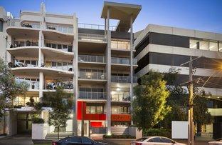 4/182 Albert Road, South Melbourne VIC 3205