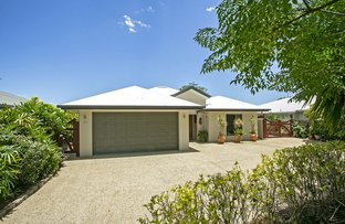 Picture of 68 Moore Road, Kewarra Beach QLD 4879