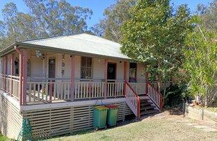 Picture of 90 Braeside Road, Bundamba QLD 4304