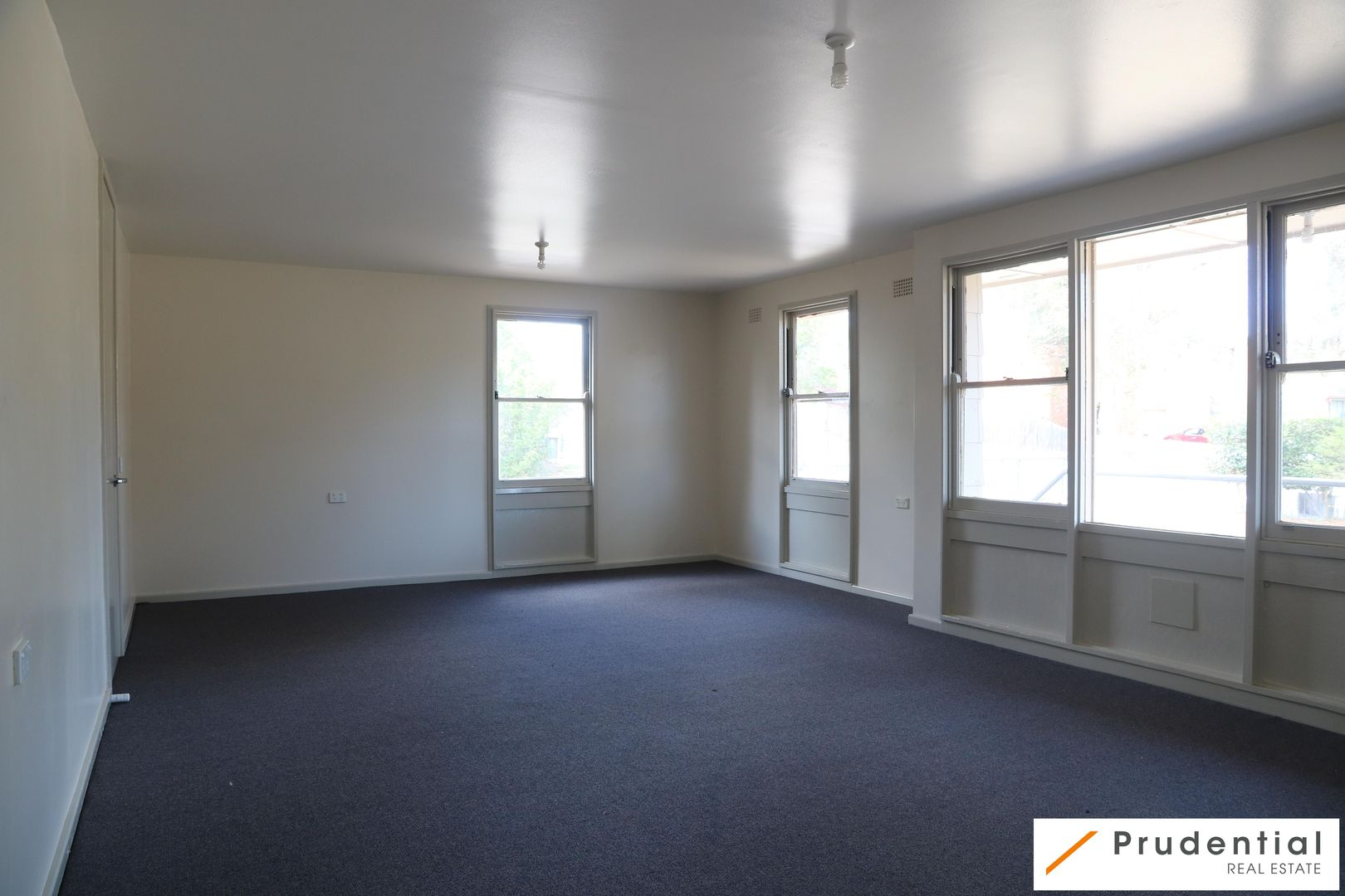 72 Greengate Road, Airds NSW 2560, Image 2