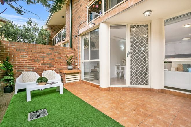 Picture of 3/7 Francis Street, DEE WHY NSW 2099
