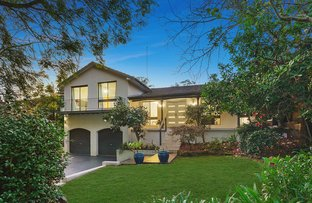 Picture of 10 Timberline Avenue, West Pennant Hills NSW 2125