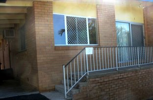 Picture of 3/7 Athelstane Street, The Range QLD 4700