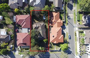 45 Kennedy Street, Glen Waverley VIC 3150