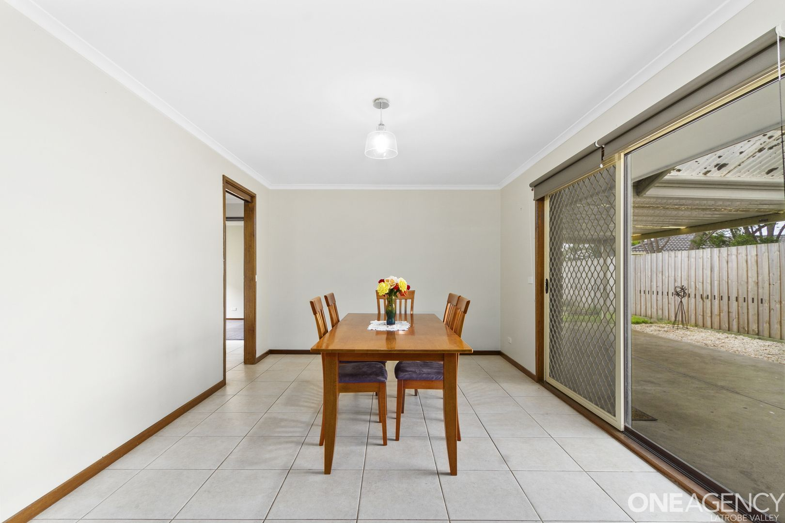 4 Regency Court, Traralgon VIC 3844, Image 2