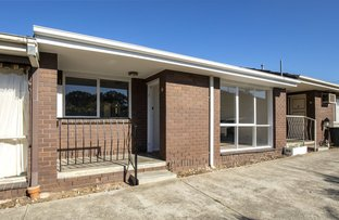 Picture of 3/5 Clovelly Avenue, Glenroy VIC 3046