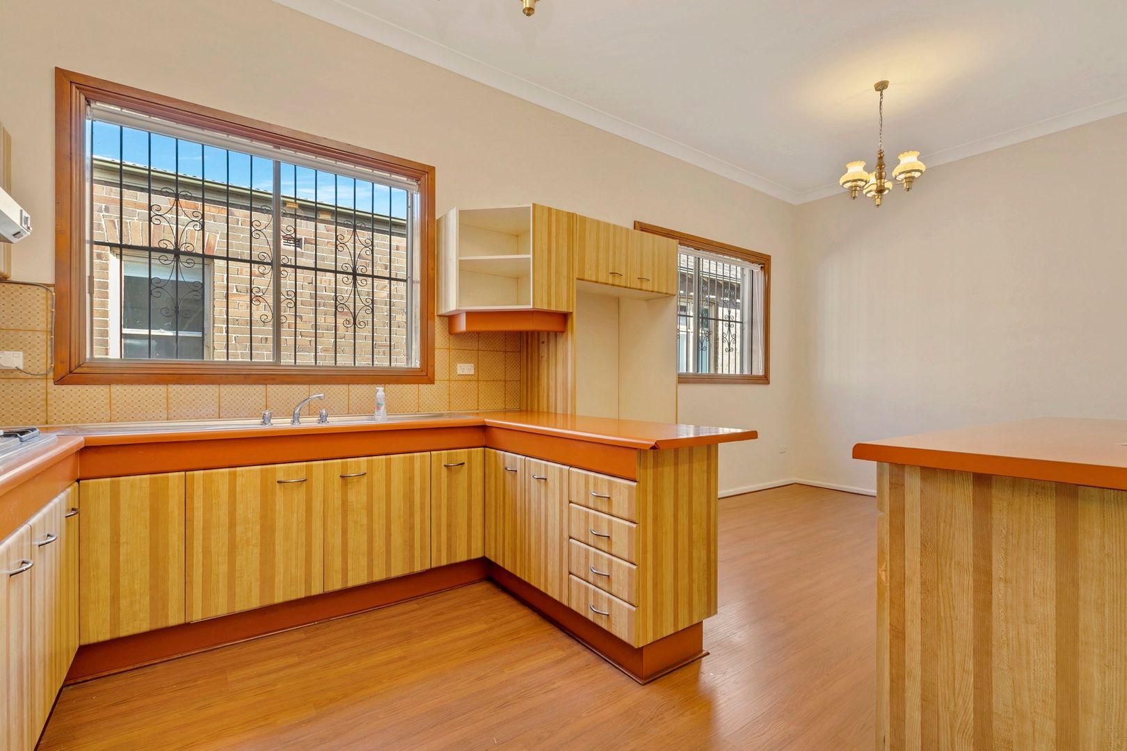Bondi Junction NSW 2022, Image 2