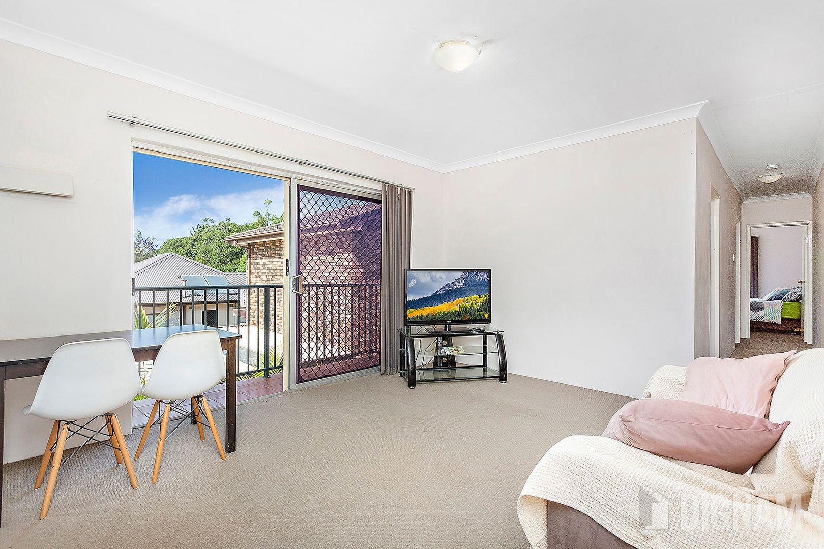 5/63 Cross Street, Corrimal NSW 2518, Image 2