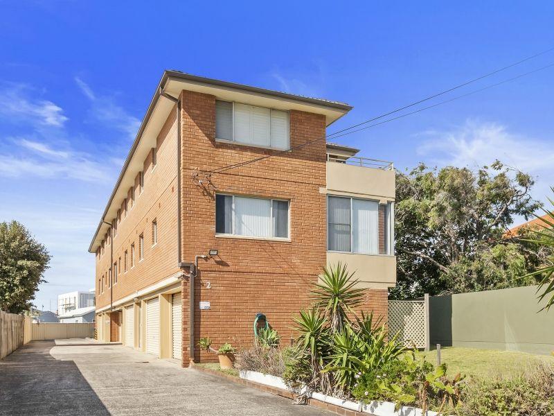 6/2 Murranar Road, Towradgi NSW 2518, Image 0