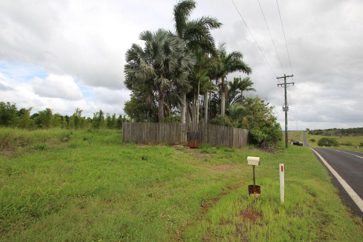 131 Hill End Road, South Kolan QLD 4670, Image 0