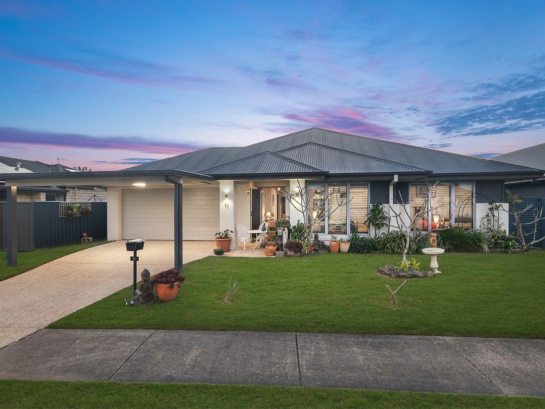 15 Eagle Avenue, Ballina NSW 2478, Image 0