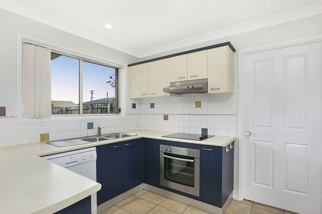 Picture of 14/250 Manly Road, MANLY WEST QLD 4179