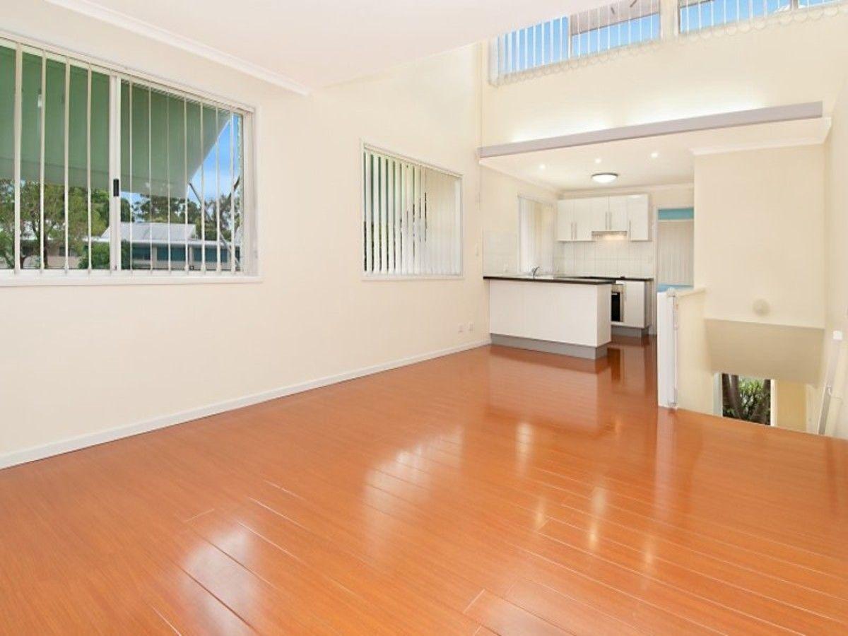 5/95 Strickland Terrace, Graceville QLD 4075, Image 2