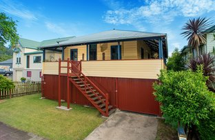 Picture of 105 Terania Street, North Lismore NSW 2480
