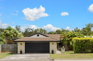 Picture of 26 COL BROWN AVENUE, Clinton QLD 4680
