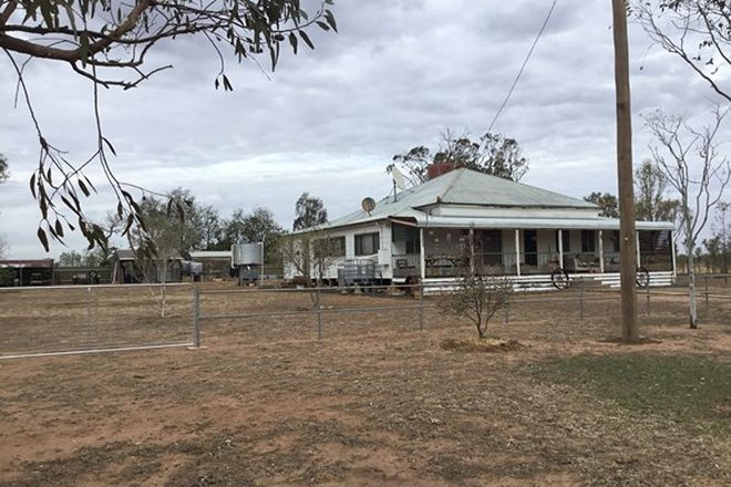 Picture of 29 Inglega Street, COLLIE NSW 2827
