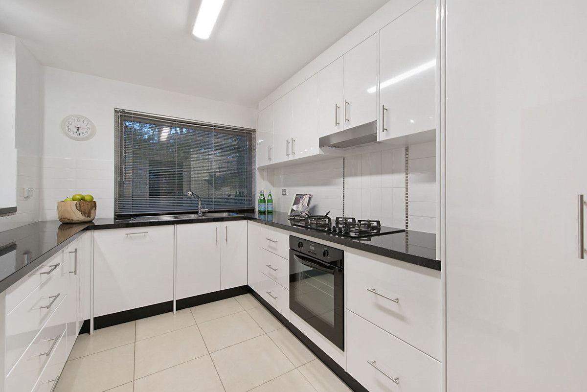 11/136 Miskin Street, Toowong QLD 4066, Image 2