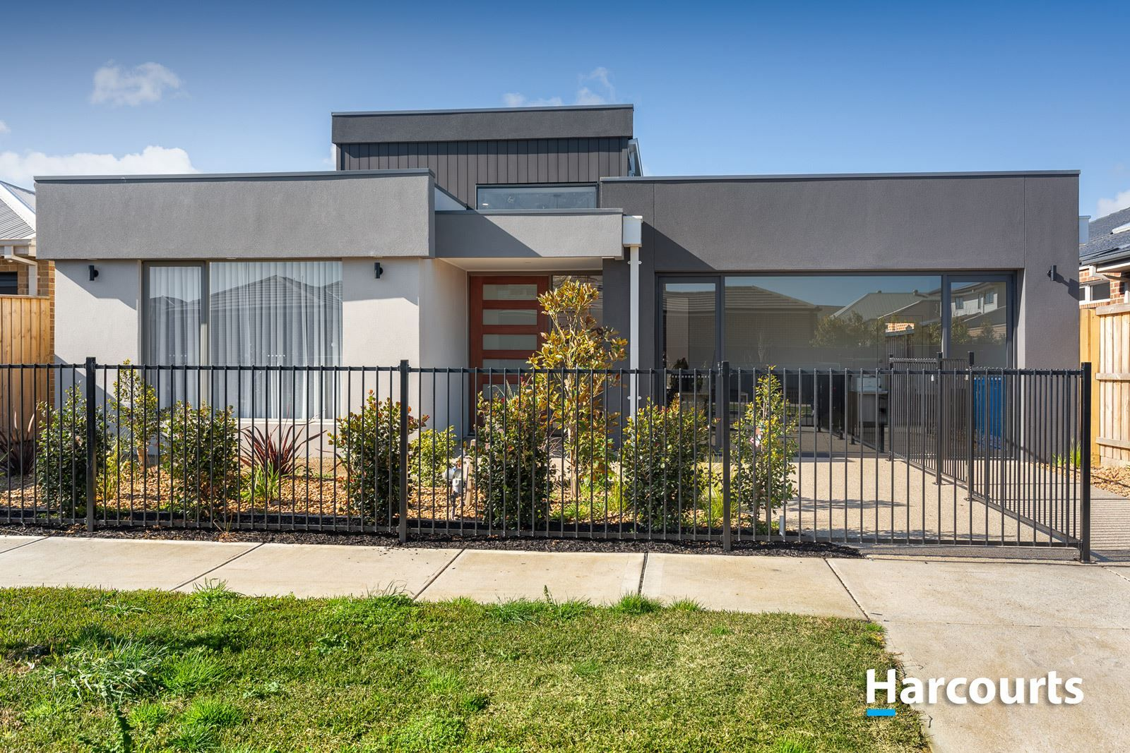 11 Littleshore Crescent, Clyde North VIC 3978, Image 0