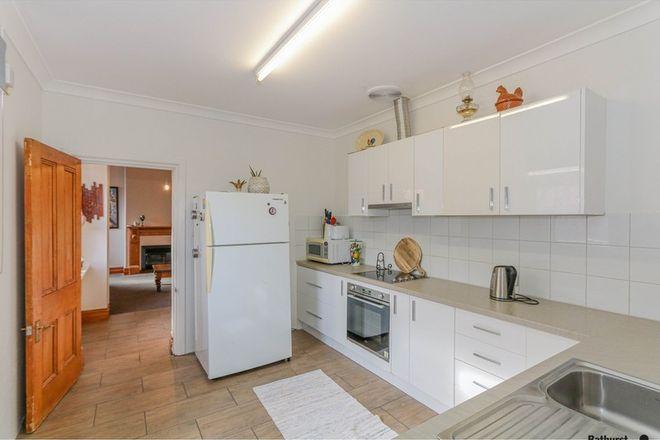 Picture of 42 Keppel Street, BATHURST NSW 2795