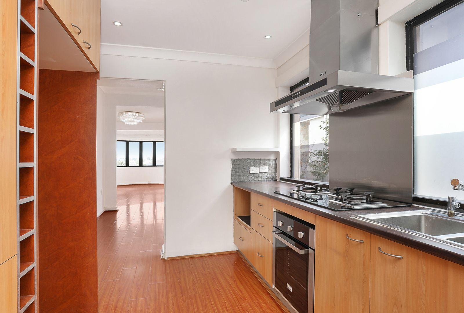 7 Fletcher Avenue, Blakehurst NSW 2221, Image 1