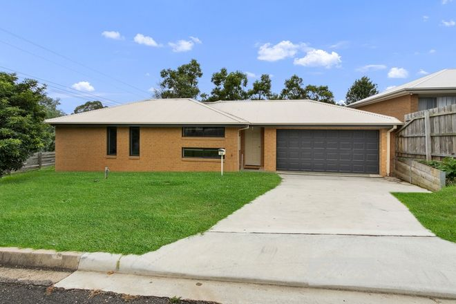 Picture of 1A Church Street, BRUTHEN VIC 3885