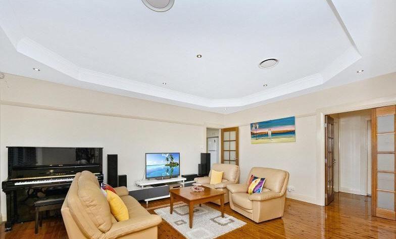 5 Buena Vista Avenue, Denistone NSW 2114, Image 1