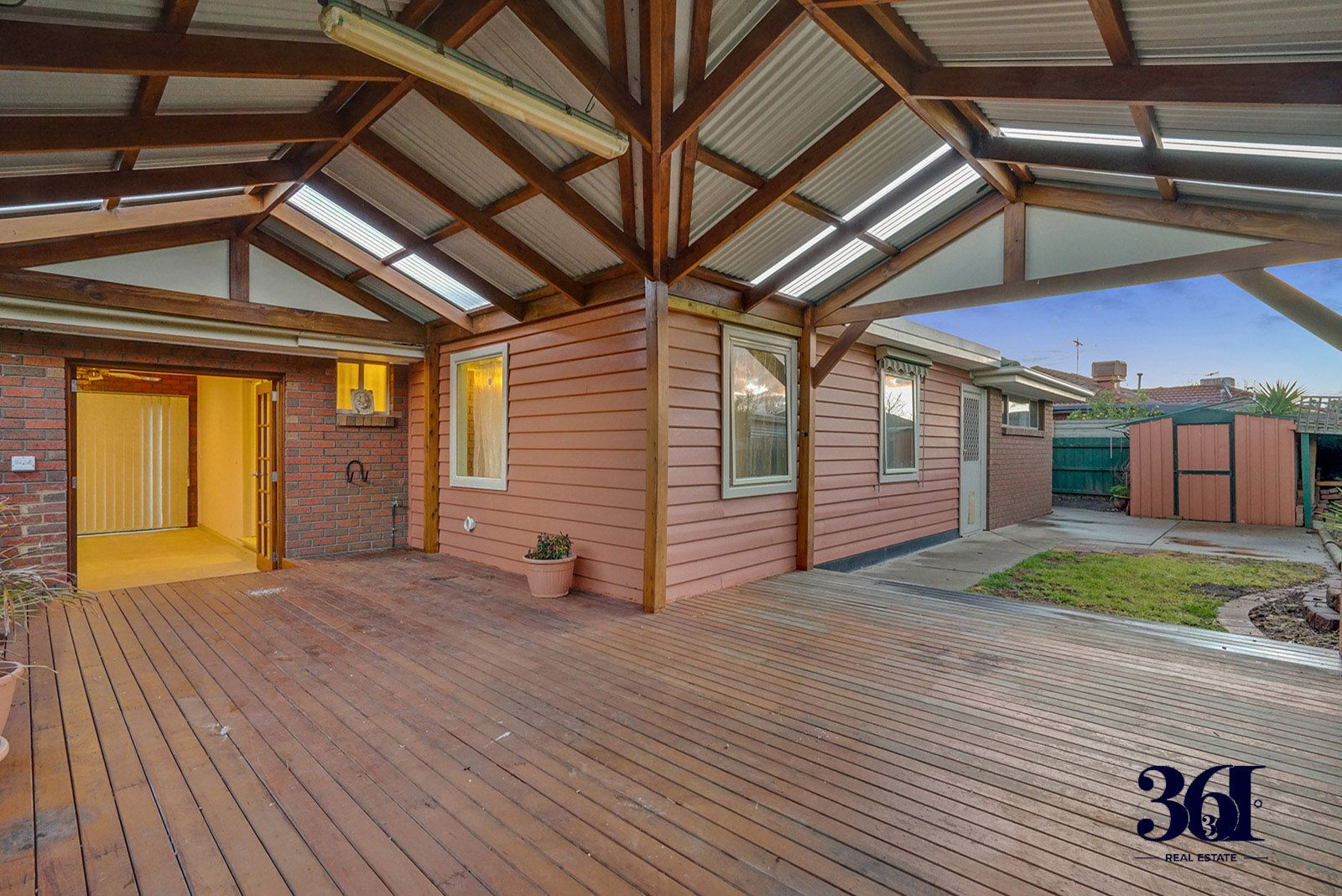 10 Alsace Avenue, Hoppers Crossing VIC 3029, Image 0