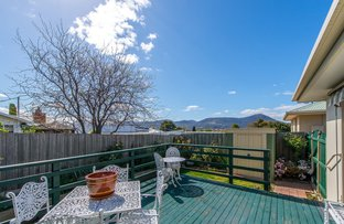 Picture of 5/1 - 3 Leighland Road, Claremont TAS 7011