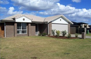 Picture of 17 Lewis Court, Lowood QLD 4311