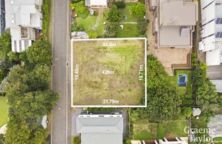 Picture of 6 Montmorency Street, Newtown VIC 3220