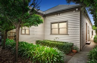 Picture of 11 Thomas Street, Yarraville VIC 3013