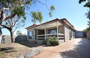 Picture of 12 Riviera Street, Seaford VIC 3198