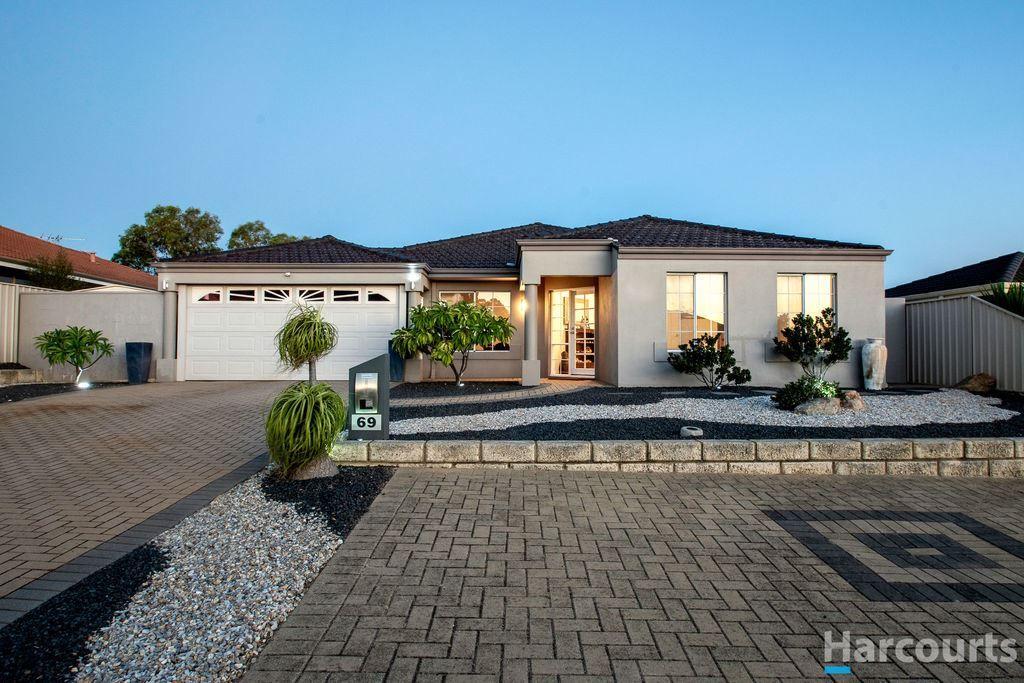 69 Christchurch Terrace, Currambine WA 6028, Image 0